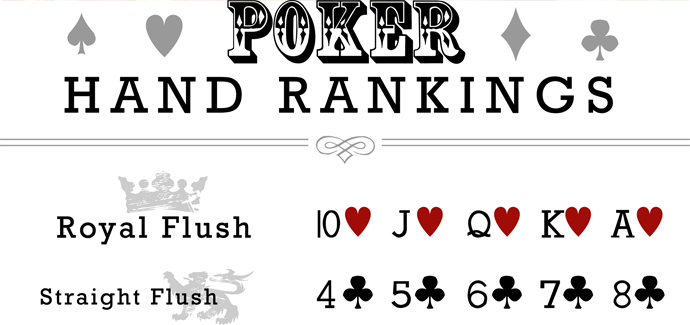 what is 2 4 poker rules 5