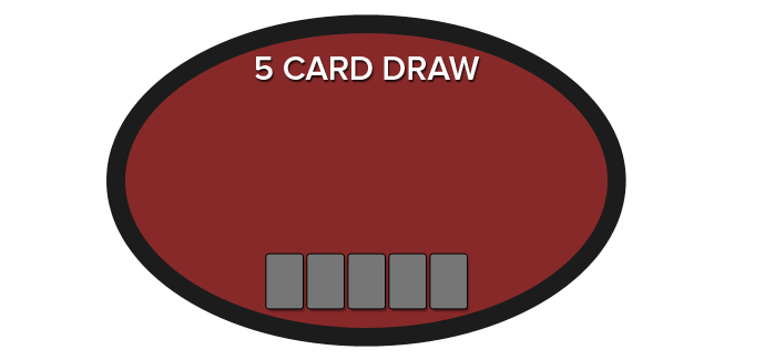 5CARD DRAW.png