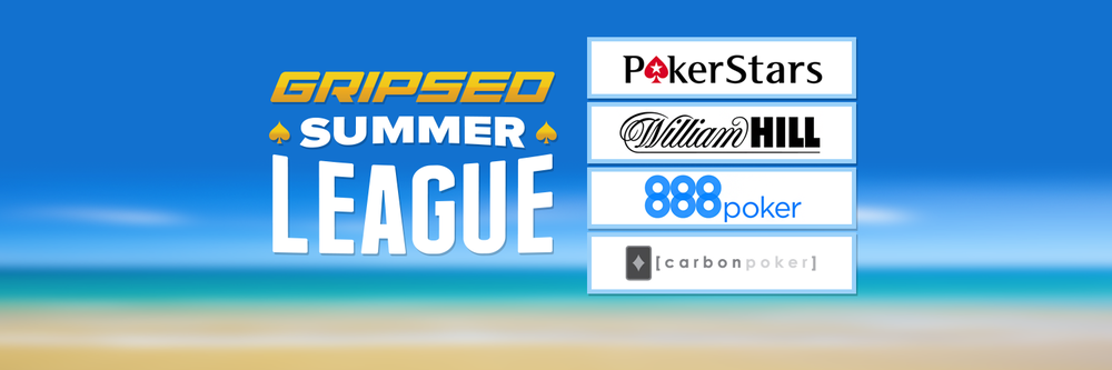 summer-league-header.png