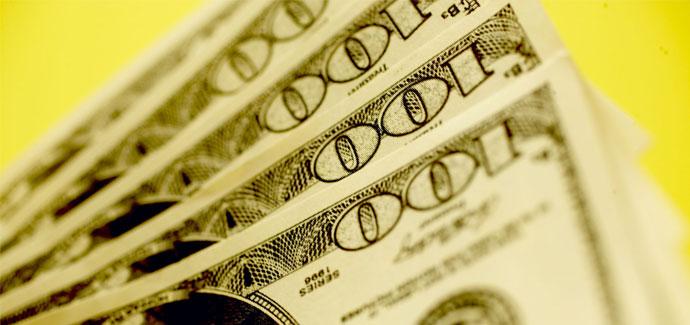 sklansky-dollars