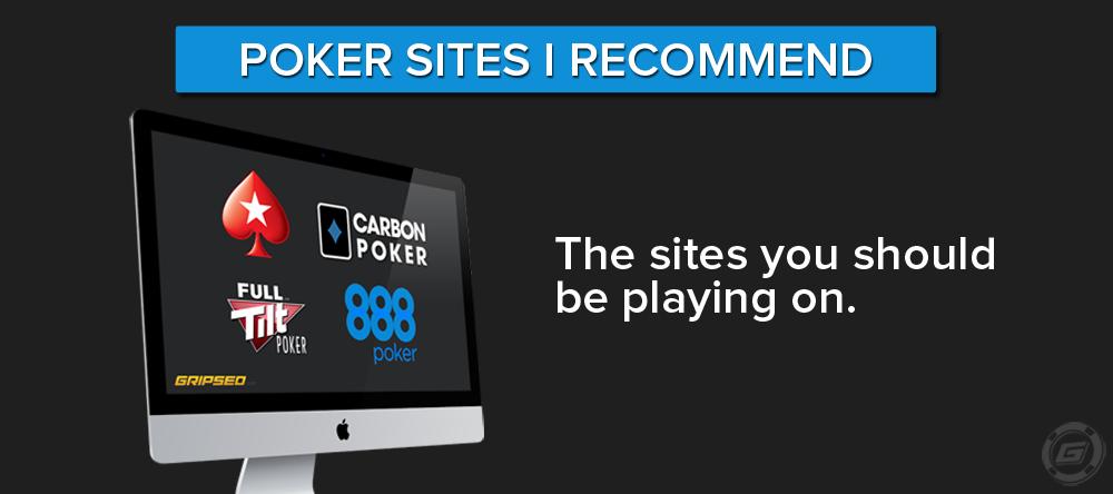 Poker tools odds oracle