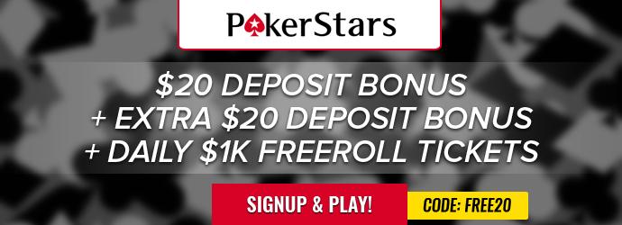 pokerstars-banner.png