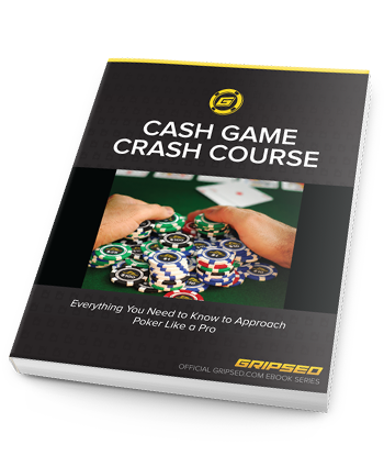 Poker crash course