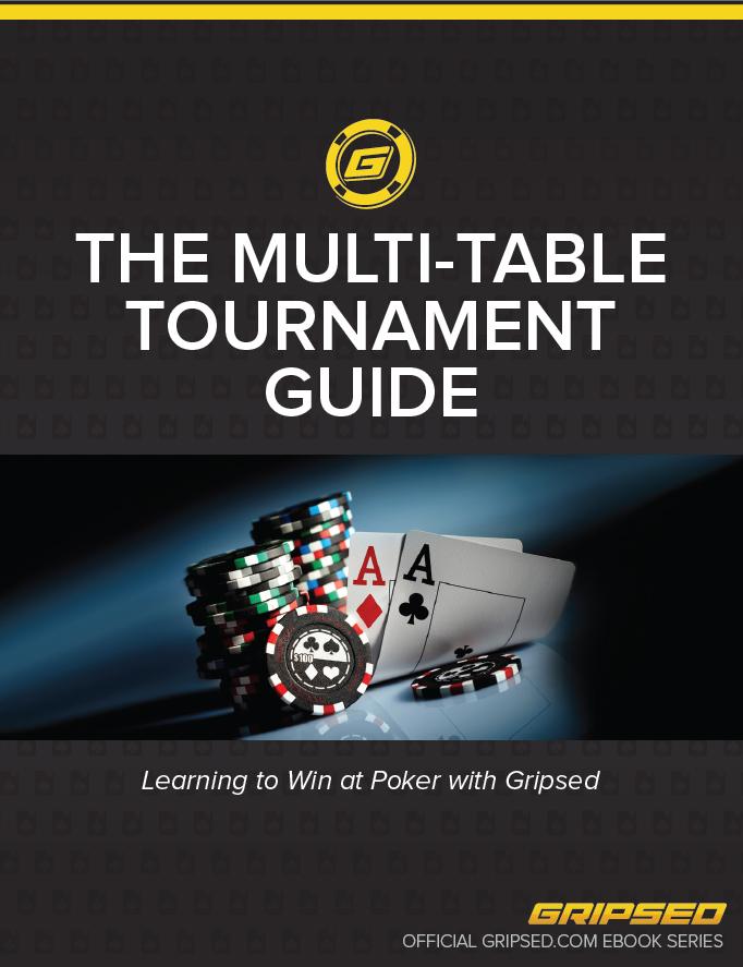 mtt+guide+preview+1.jpg
