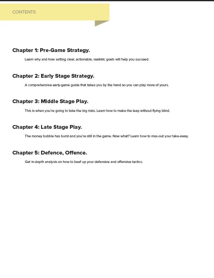 mtt+guide+preview+2.jpg