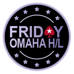Friday Omaha-8
