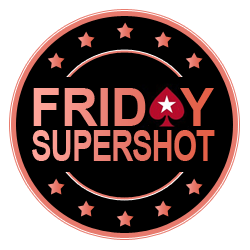 Friday SuperShot