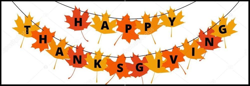 depositphotos_84386518-stock-illustration-thanksgiving-banner.jpg