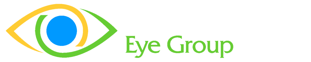 Garden State Eye Group Optometrists | Eye Doctors In Wayne, NJ And  Springfield, NJ