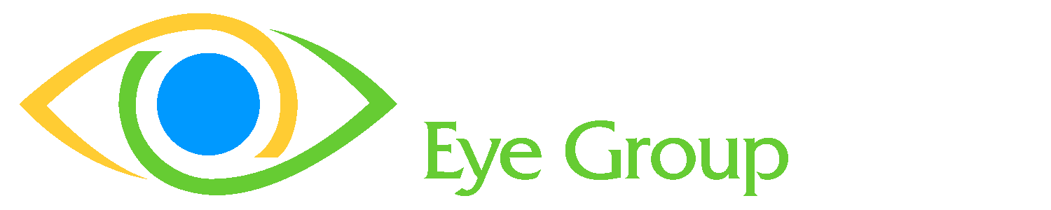 Garden State Eye Group Optometrists | Eye Doctors in Wayne, NJ and Springfield, NJ