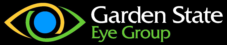 Wayne Nj Garden State Eye Groupgarden State Eye Group