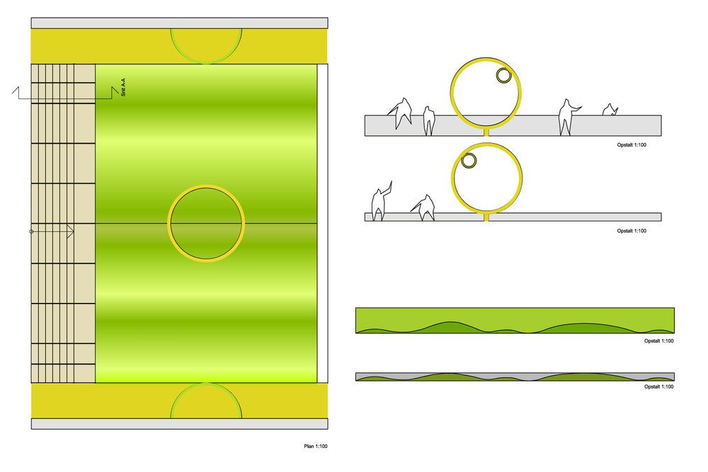 pukkelpiste+boldbane_plan_opstalt-01.jpg