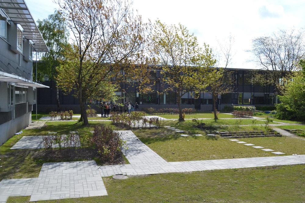 Den+grønne+have.jpg