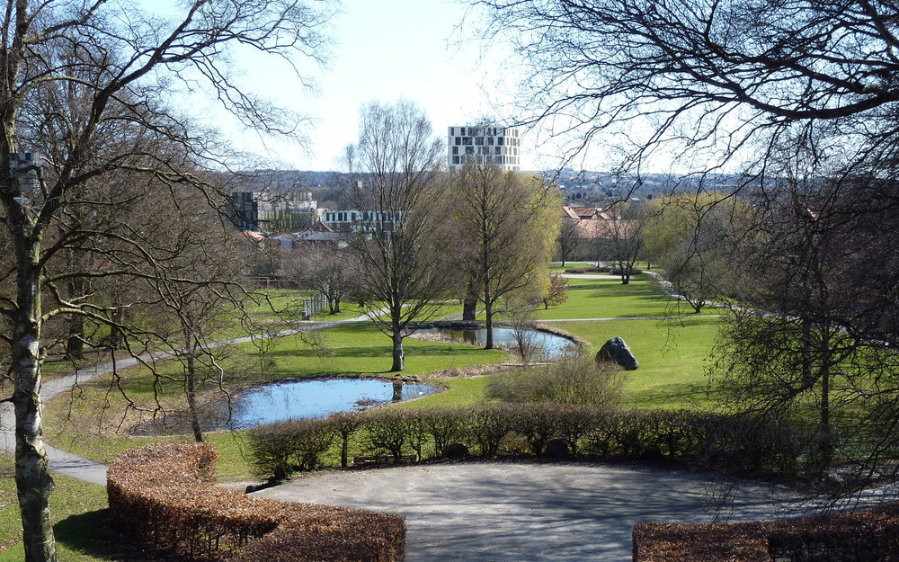 View Åbypark.jpg