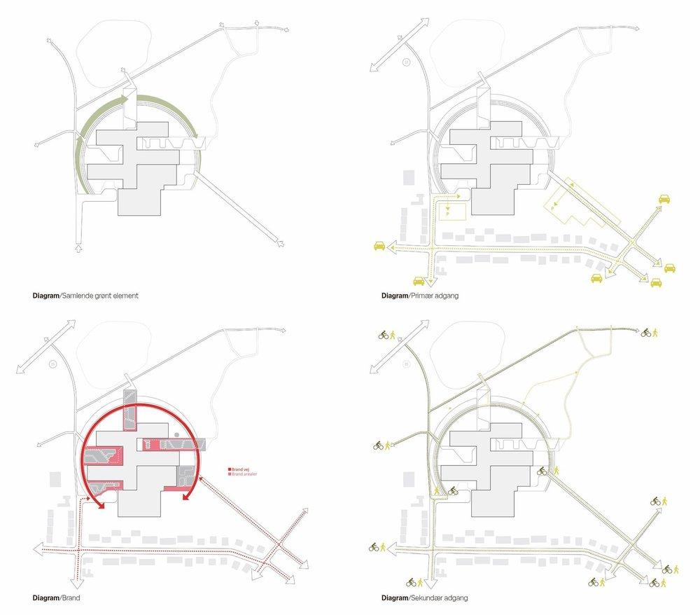 diagrams 01.jpg