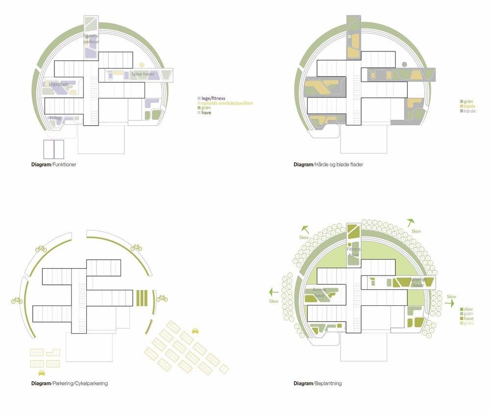 diagrams 02.jpg