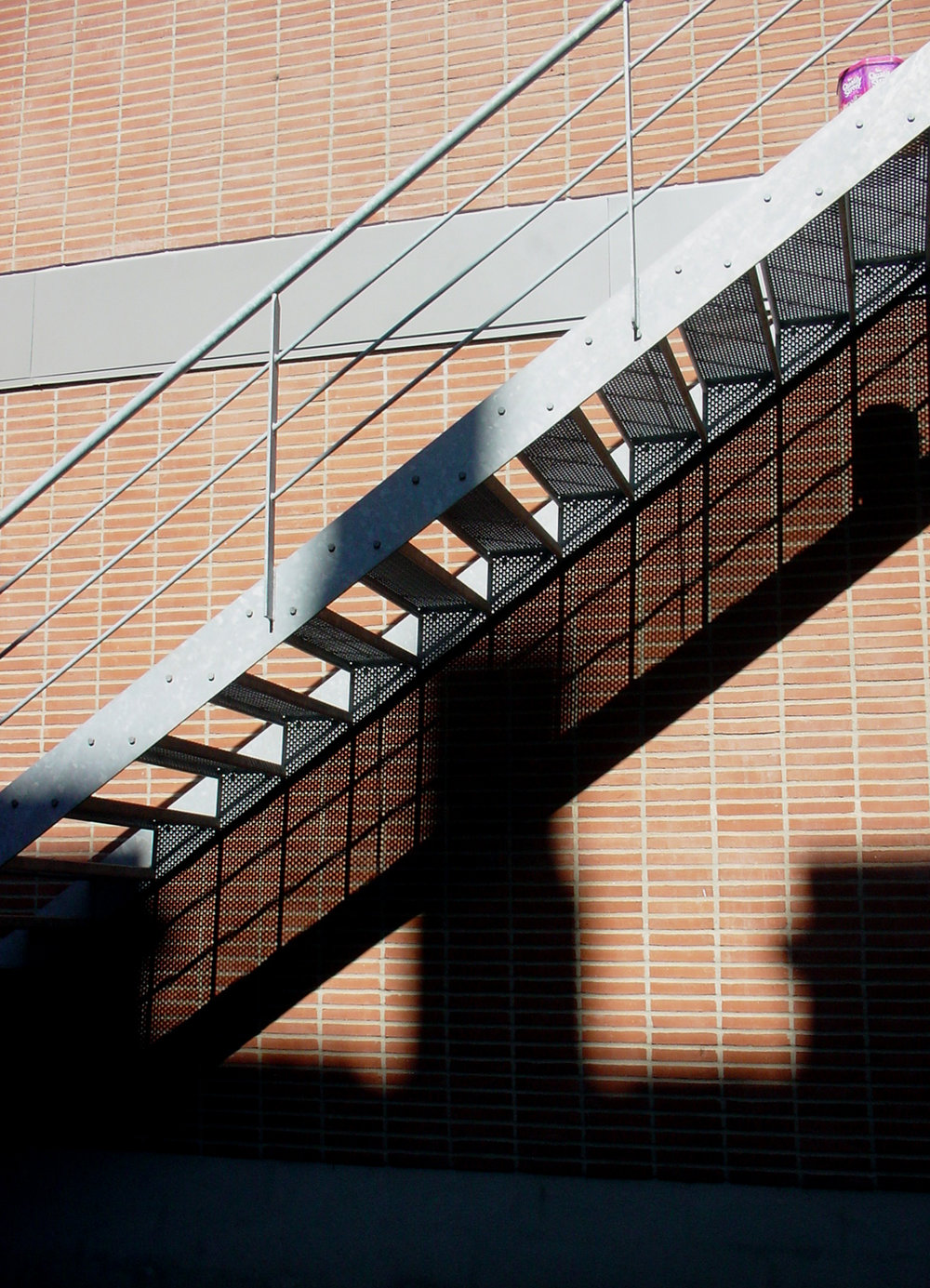 Bakkegården trappe.jpg