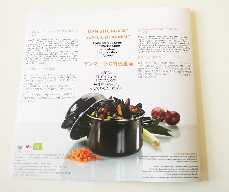 brochure 03.jpg