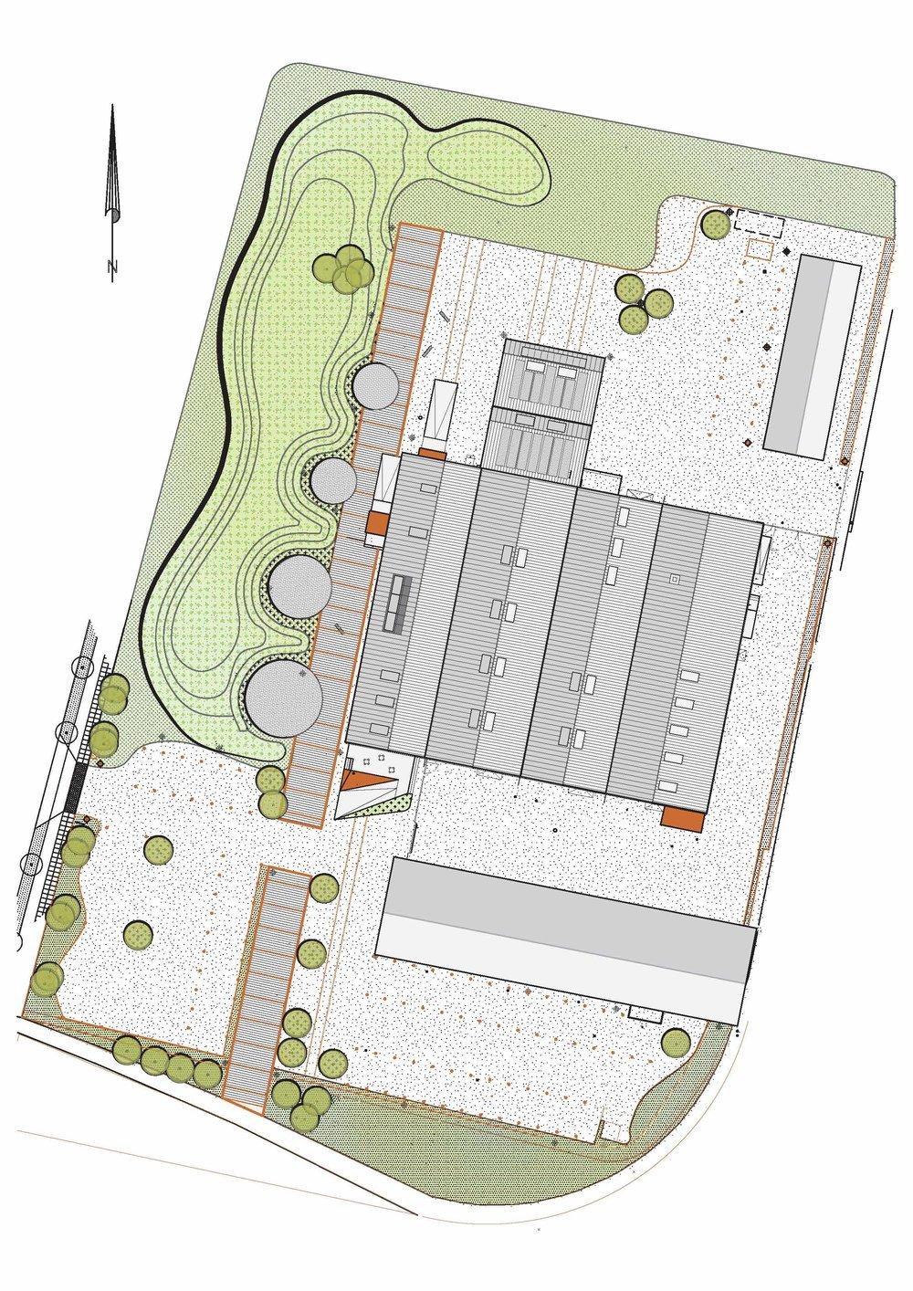 Nyborg landskab color 02.jpg