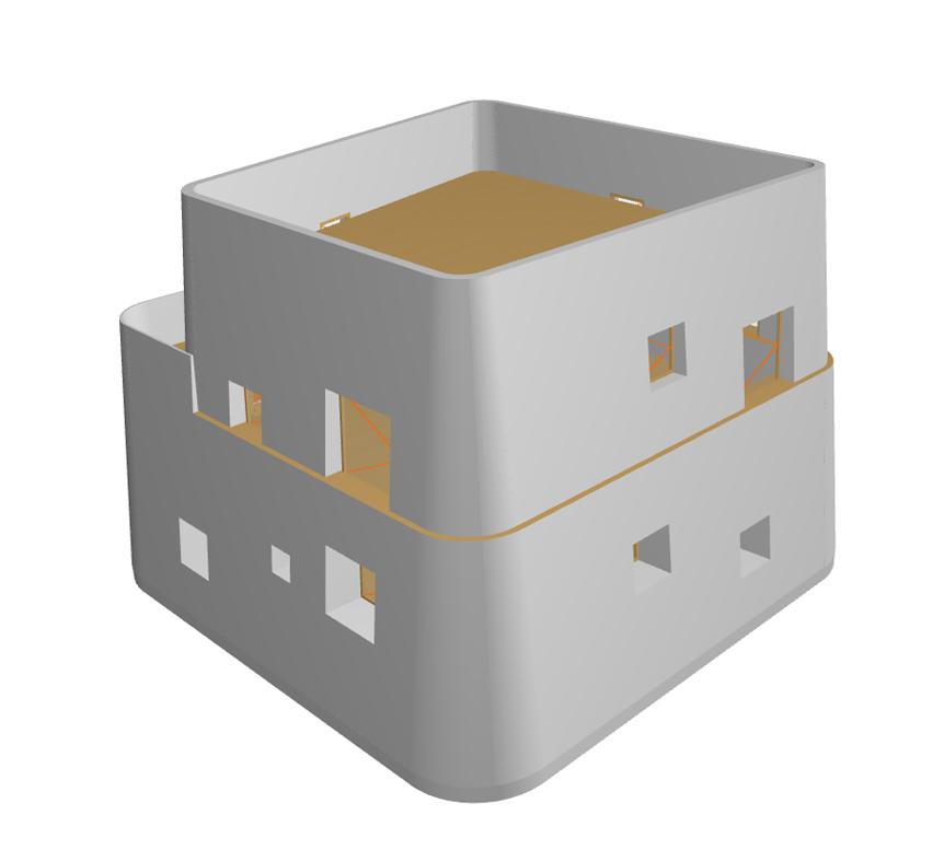 model 02.jpg