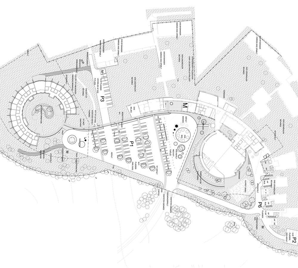 L:\BSAA URBANlab\Sager\036 Musholm\Tegninger\Landskabsarkitekt\H