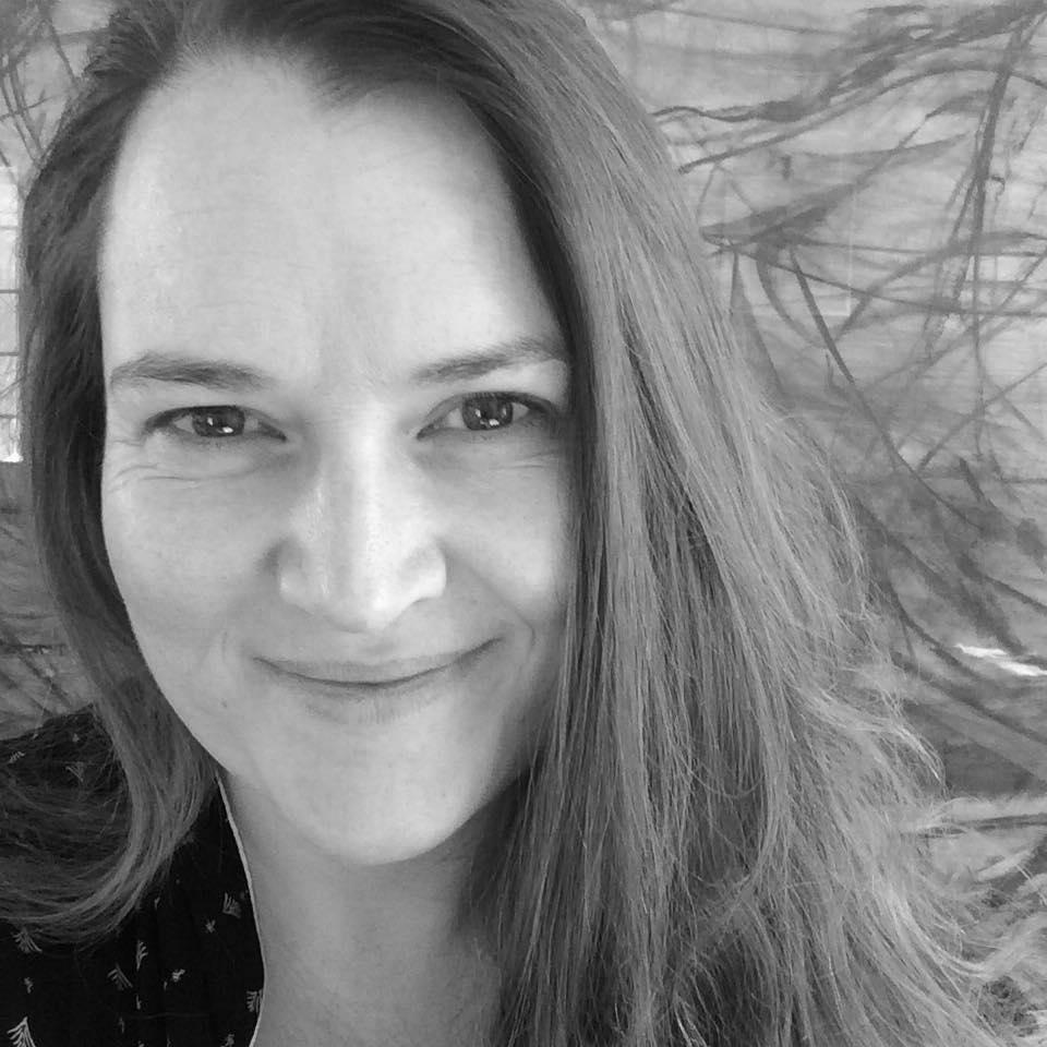 Anne Kathrine A. Edslev  Arkitekt MAA Kreativ Direktør og Partner, København  ake@urbanlabnordic.dk + 45 31 31 73 90