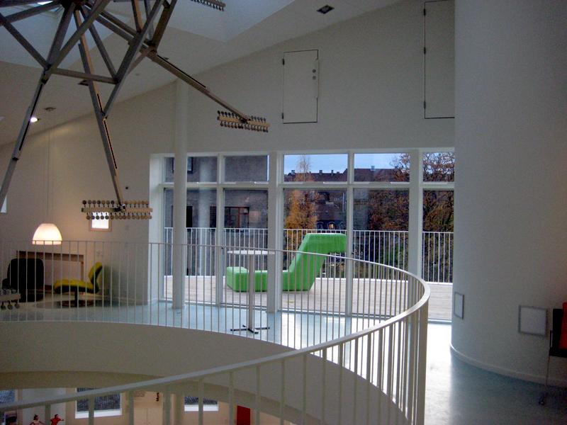 boa-bench-outsider-gallery-007.jpg