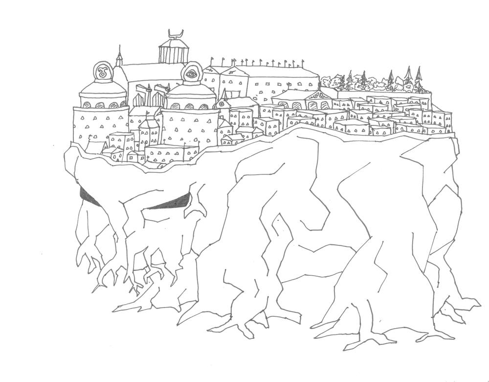 Bart Setting Concept Ink1.JPG