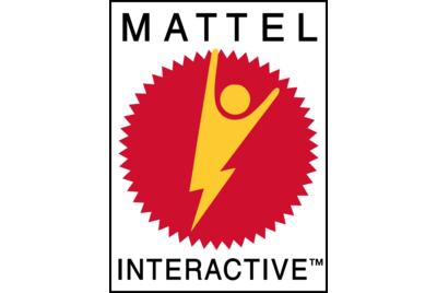 Mattel_Interactive.png