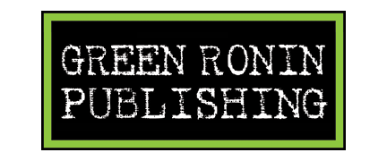 GreenRoninPublishing_logo.png