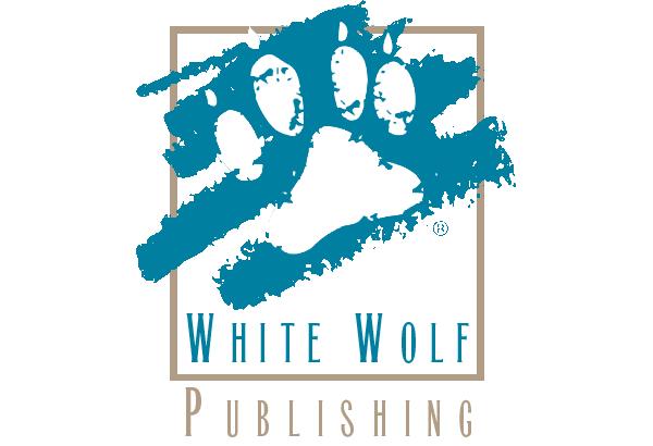 WhiteWolfPublishing.png