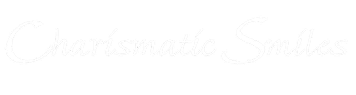 Charismatic Smiles | Z. Vance Morgan IV, DMD MS