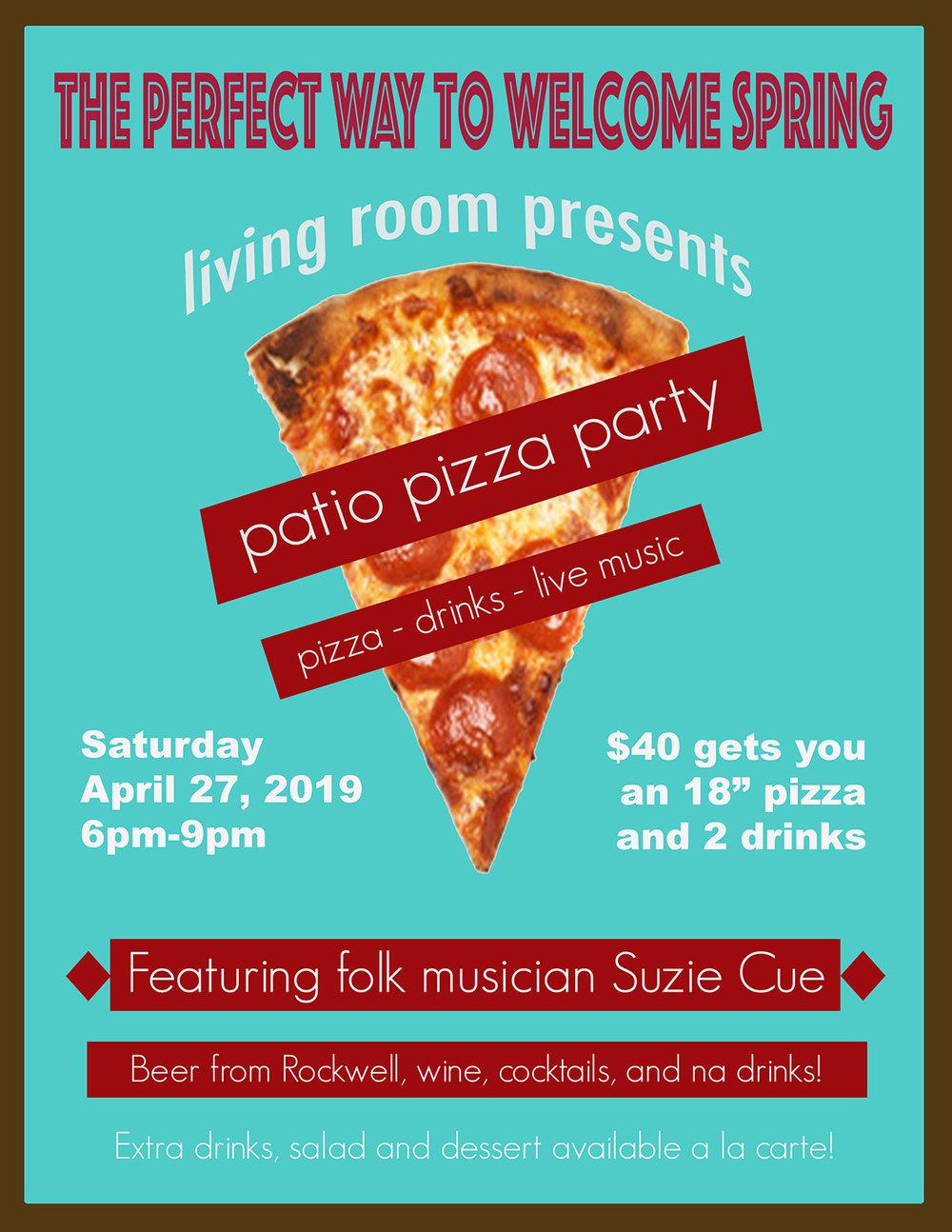 pizza party flyer sm.jpg