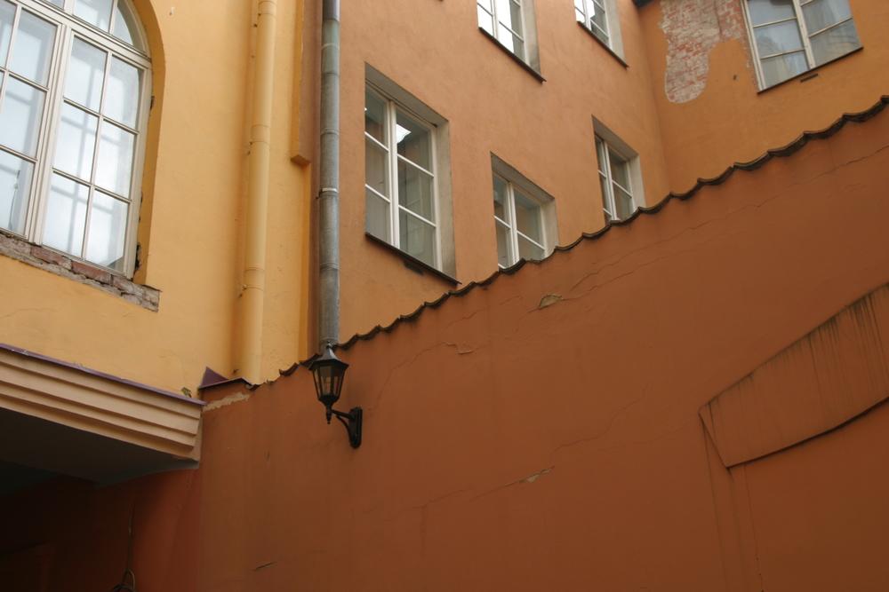orange buildings.JPG
