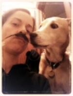 lisa moustache.jpg