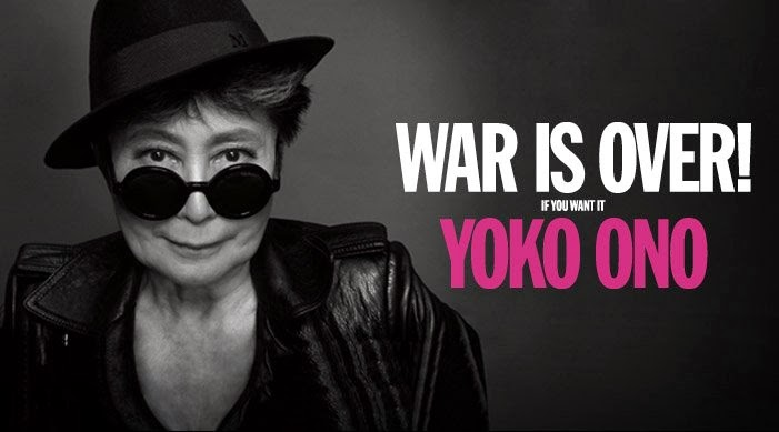 Website_Homepage_YokoOno.jpg.701x389_q85_crop-smart_upscale.jpg