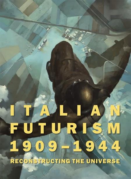 italian-futurism-1909-1944-2.gif