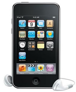 apple-ipod-touch-64gb-3rdgen-01.jpg