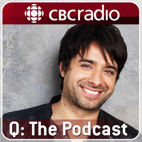 q-the-podcast-from-cbc-radio.jpg