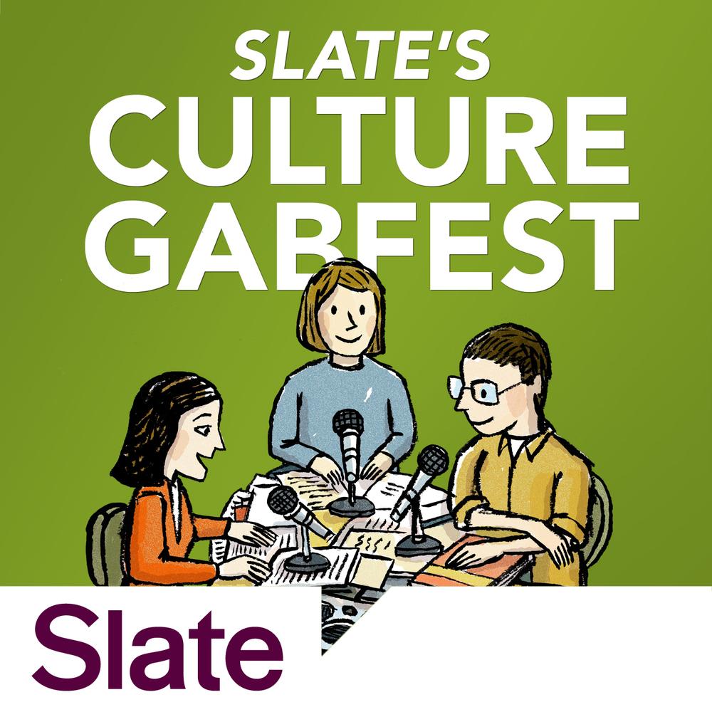 1400x1400_PodcastArt_CultureGabfestNEW.jpg