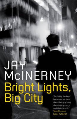 bright lights.jpg