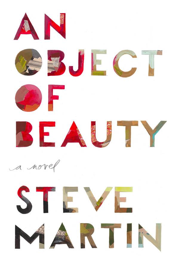 Object-Of-Beauty-2.jpg