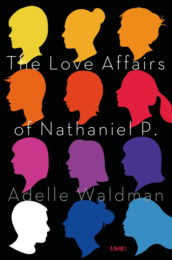 Love-Affairs.jpg