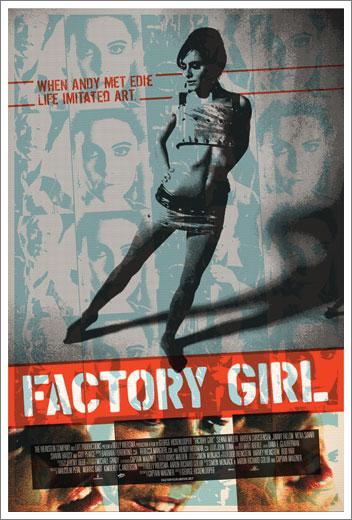 factory-girl-01.jpg