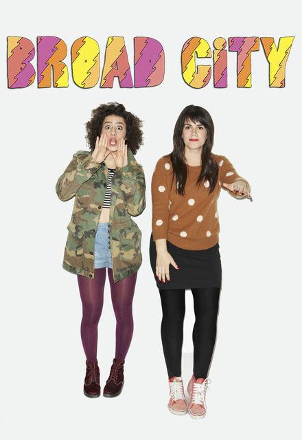 BroadCity.jpg
