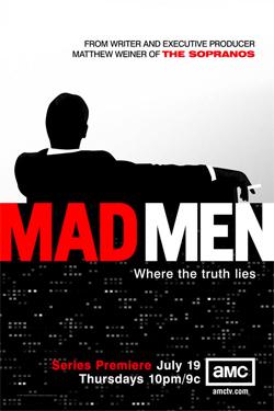 Mad_Men_Season_1,_promotional_poster.jpg