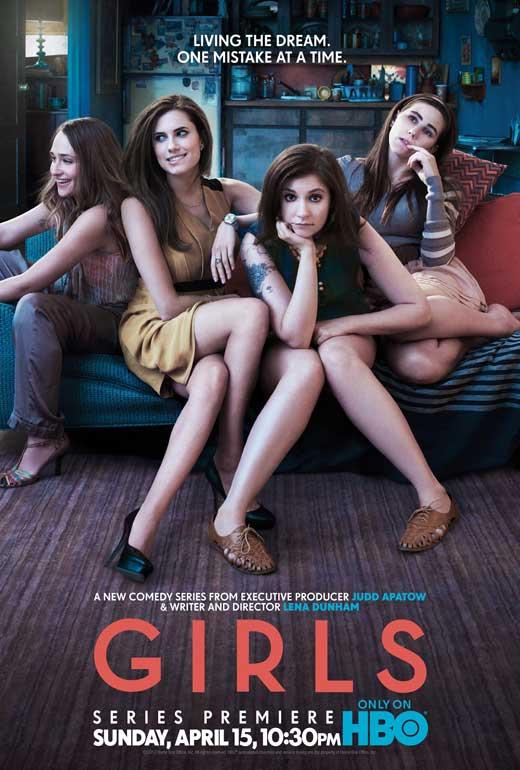 girls-tv-movie-poster-2012-1020753475.jpg
