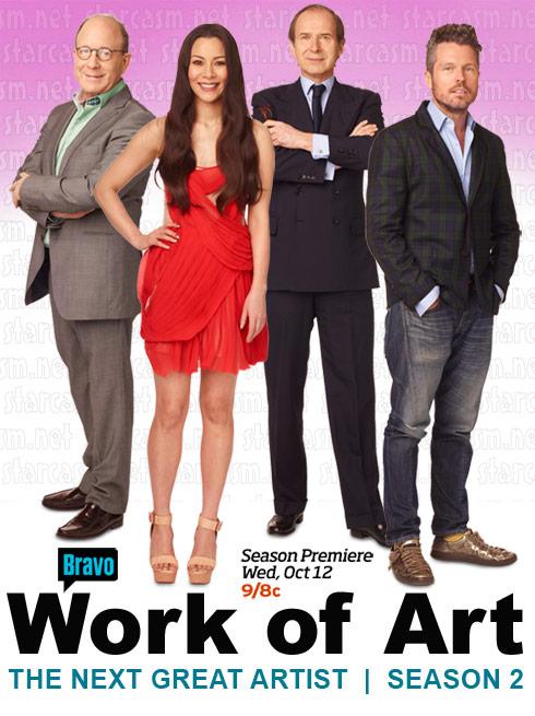 Work_of_Art_season_2.jpg