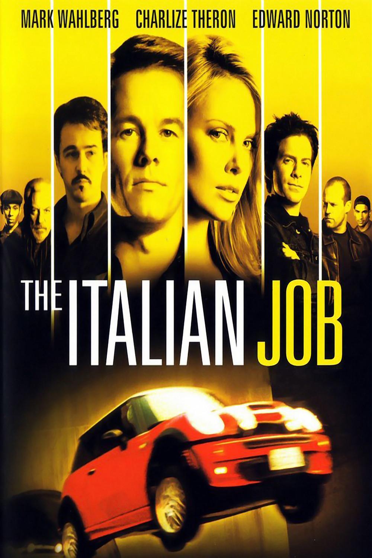 The-Italian-Job.jpg