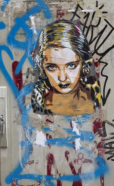 BTOY (Barcelona, Spain)